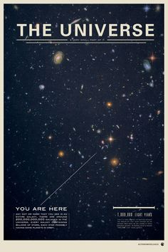 you are here :) I am everywhere