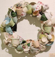 C'est la Vie. by Julie Baron