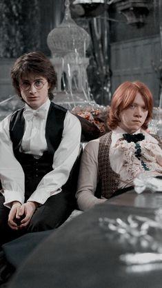 Harry Potter Tumblr, Magie Harry Potter, Objet Harry Potter, Estilo Harry Potter, Harry Potter Icons, Mundo Harry Potter, Harry Potter Feels, Harry James Potter, Harry Potter Pictures