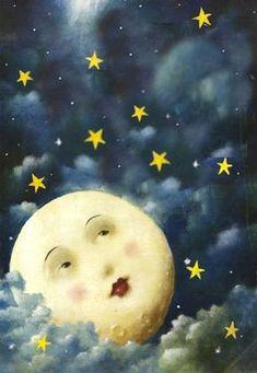 moon+stars+stephen+mackey.jpg (291×422)