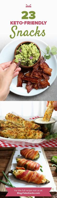 COMPILATION-PIN-23-Keto-Friendly-Snacks.jpg #lowcarbohydratedietprotein