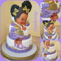 Susan's cake is a real stunner! @theoriginalsueberry