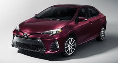 Toyota Breaks Ground On $1 Billion Mexican Factory