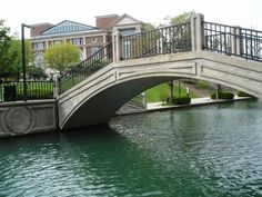 Central Canal (Indianapolis, IN): Address, Phone Number, Point of Interest & Landmark Reviews - TripAdvisor