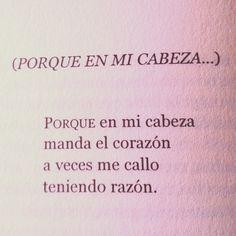 """En el #libro de Chicho Sánchez Ferlosio """"Canciones, poemas y otros textos"""""""