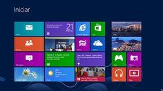 Canadauence TV: Microsoft terá versão única do Windows em todos di...