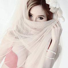 @Ket_rsc)  #ketsirin #ketvocalet #ket #girl #girls ##beautiful #beautifulgirl  #fashion #model  #emotion #art #lovely #street #ig #photo #me #you #covergirl #hot #hottigirl #love #instagram #work #working #model