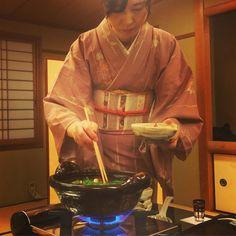 #kaiseki #kaisekiryori #kyoto by dnduderov