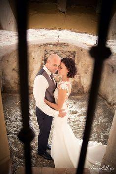Alessio & Martina  #wedding #matrimonio #andreaesiria #weddingtuscany #toskana #bride #groom #tuscany #hochzeit #свадьба #sposi #love #toscana #Тоскана #casamento #heirateninitalien #collinetoscane #VillaRicrio #Guardistallo