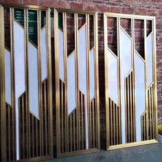 Village House Design, House Gate Design, Home Room Design, Door Design, Wall Design, Gate Designs Modern, Decorative Metal Screen, Modern Entrance, Entrance Gates