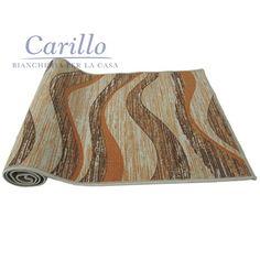 http://www.carillobiancheria.it/tappeto-passatoia-arredo-classico-moderno-57x140-cm-cucina-camera-6-colori-e286-14548.html  #carillolist
