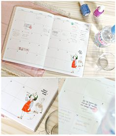 http://assets.mochithings.com/products/daily_things_to_do_planner/photos/8402/daily_things_to_do_planner.png