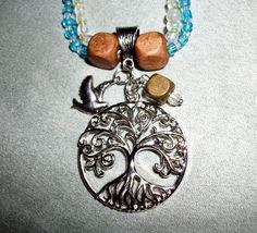 tree of life necklace i made.              http://www.etsy.com/shop/alesiawhite?ref=pr_shop_more