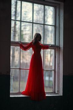 Window by Vladimir Zotov on 500px