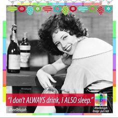#heellelujah #wine #liquor #drink #party #christmas #holiday #holidays #crazy #woman #women #lady #girl #followforfollow #fashion #vintage #blackandwhite #holidaycheer #holidaychic #hair #style #grapes #heels #sleep Lady Girl, Fashion Vintage, Christmas Holiday, Liquor, Hair Style, Sleep, Wine, Holidays, Woman