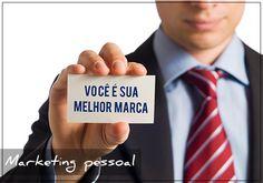Rio Sul: Marketing pessoal, você é sua melhor marca