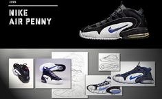 Kicks Deals – Official Website 30 Nike Basketball Facts That Will Blow Your  Mind - Kicks Deals - Official Website 7c70e9988
