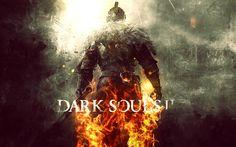free download dark souls 2 backgrounds