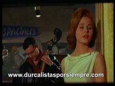 """Pichi"" - ROCIO DURCAL (Las Leandras 1969) - YouTube"