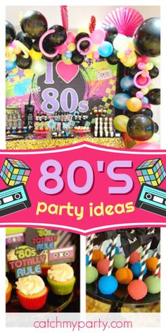 50 x Pirate Activity Sticker Books For Children/'s Birthday Party Favours