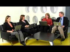 Sharing Economy Talkinar (2/8/12)