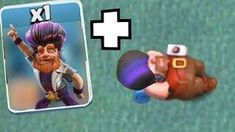 Clash Of Clans Builder Videos Clash Of Clans Hack, Clash Of Clans Free, Game Update, Free Gems, Clash Royale, The Clash, World Records, Funny Moments