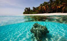 . Maldives