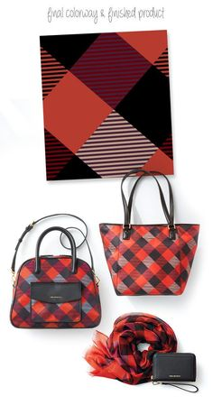 2e85d0935eb 103 Best Tote-ally in love! images   Bags, Wallet, Backpack purse