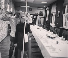 #instaphoto #instagirl #instaboy #fame #Lipka #gastronomik #schooltime #wigilia #waitress #camarera #blondiegirl #polishgirl #polishboy #swag #our #first #photo #black #and #white #friends #hahaha #wyższa #klasa #l4l #loveya