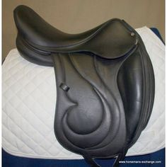 antares dressage saddle - Google Search