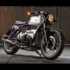 #Larvotto #led #light #motoGadget #mono #seat #spokeWheels #motorcycles…
