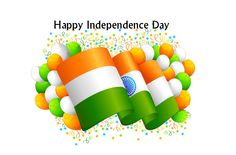 Independence Day India hd wallpaper free
