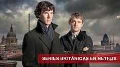 Series Británicas en Netflix - http://netflixenespanol.com/2016/12/12/series-britanicas-en-netflix/
