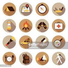 Znalezione obrazy dla zapytania dirt icon