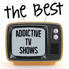 TV watching habits have changed so much in the past 10 years. We used to all set our alarms for our favorite 8:00 shows on Thursday night and make sure we were sitting on the couch at that time so ...