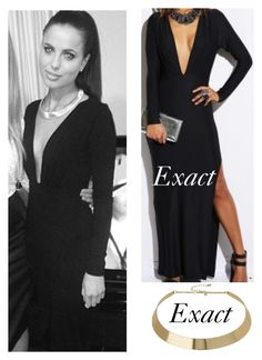 """Sophia Smith"" by eleanor-perrie-sophia-dani-style ❤ liked on Polyvore featuring Miss Selfridge"