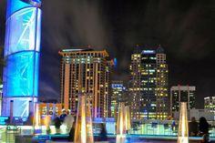 Get the top 10 Orlando , FL nightlife. Read the 10Best Orlando nightlife reviews and view users' nightlife ratings.