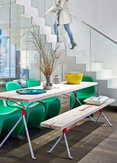design möbel outlet hamburg am besten bild oder bdfbacfd showroom jpg