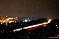RainyColors by Rich Devant Moore on 500px