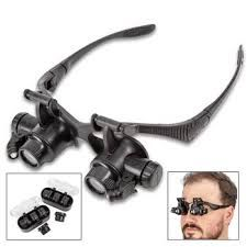 SKS rifle USA White Horizontal Wall Mount, GOOGLES ACCESORIES - Google Search Sks Rifle, Wall Mount, Headset, Headphones, Usa, Google Search, Ear Phones, Ear Phones, Helmet