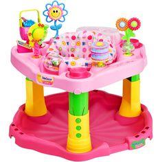 923d56685 15 Best babies images