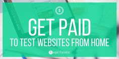 Are you looking for the perfect stay at home job? Find out how you can make money from home with only 20 minutes a day. Easy to get started work from home.