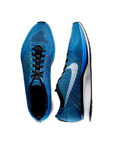 best loved e279f 3c5fb Nike HTM Flyknit Collection - HTM Racer, HTM Trainer