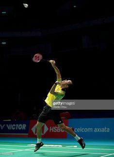 Badminton, Basketball Court, Wrestling, Sports, Lucha Libre, Hs Sports, Sport