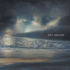 Arianne - Azul (Single)