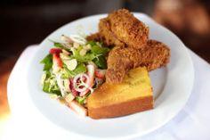 The Redhead - East Village NYC Gastropub