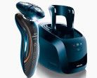 Which thing really makes an Electric Shaver extraordinary? http://www.selectmyshaver.com/