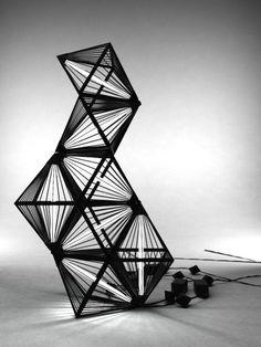 installation space-combination