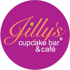 Best Breakfasts in 'The Lou'  Jilly's Cupcake Bar & Café