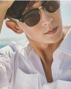 @_leejg  #actor-jg #leejoongi #Joongi #이준기  멋지다내배우